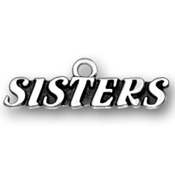 Sisters Charm